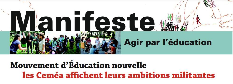 Logo-Manifeste